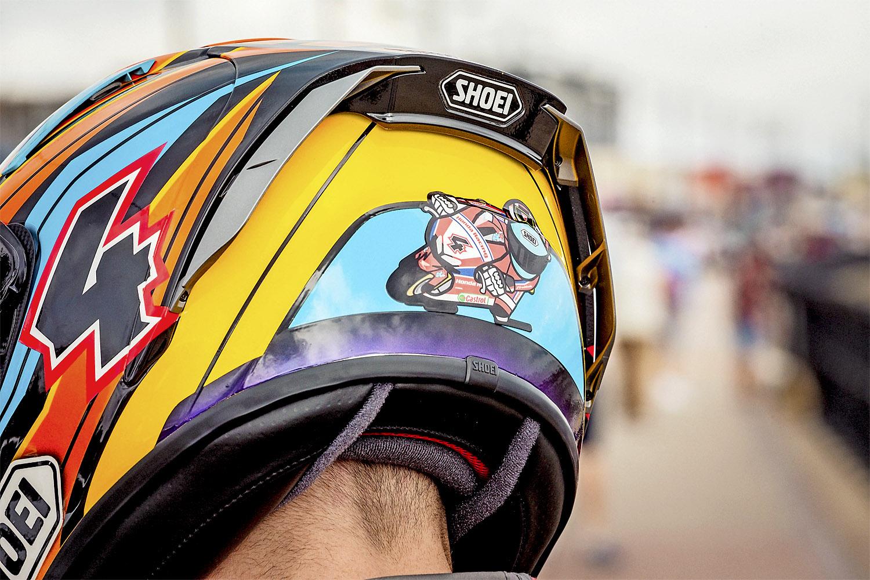 Back of helmet.jpg