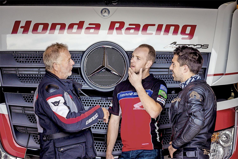Honda Racing.jpg