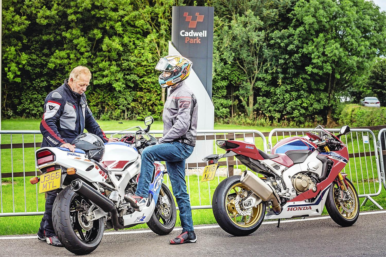 Kick the bike.jpg
