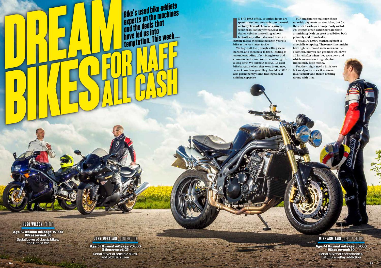 Dream Bikes-1500.jpg