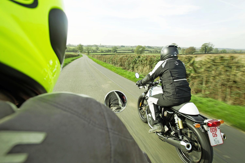 New solo rider.jpg