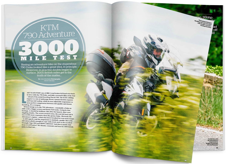 Bike - 3000 mile test - 1500.jpg