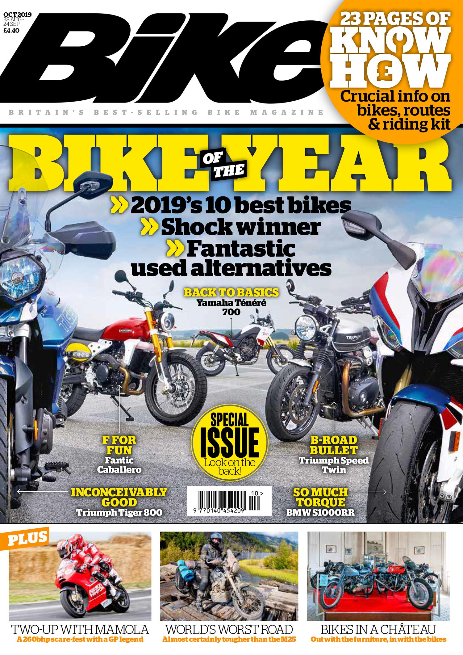 Flat-Cover-BikeOct19-1500.jpg