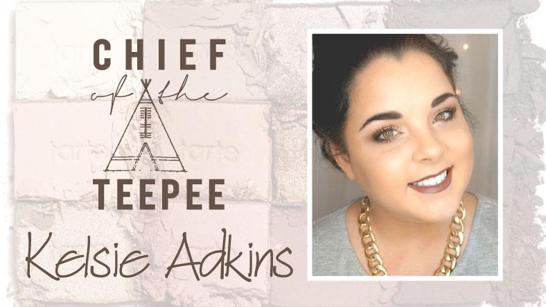 Kelsie-Adkins-COTT.jpg
