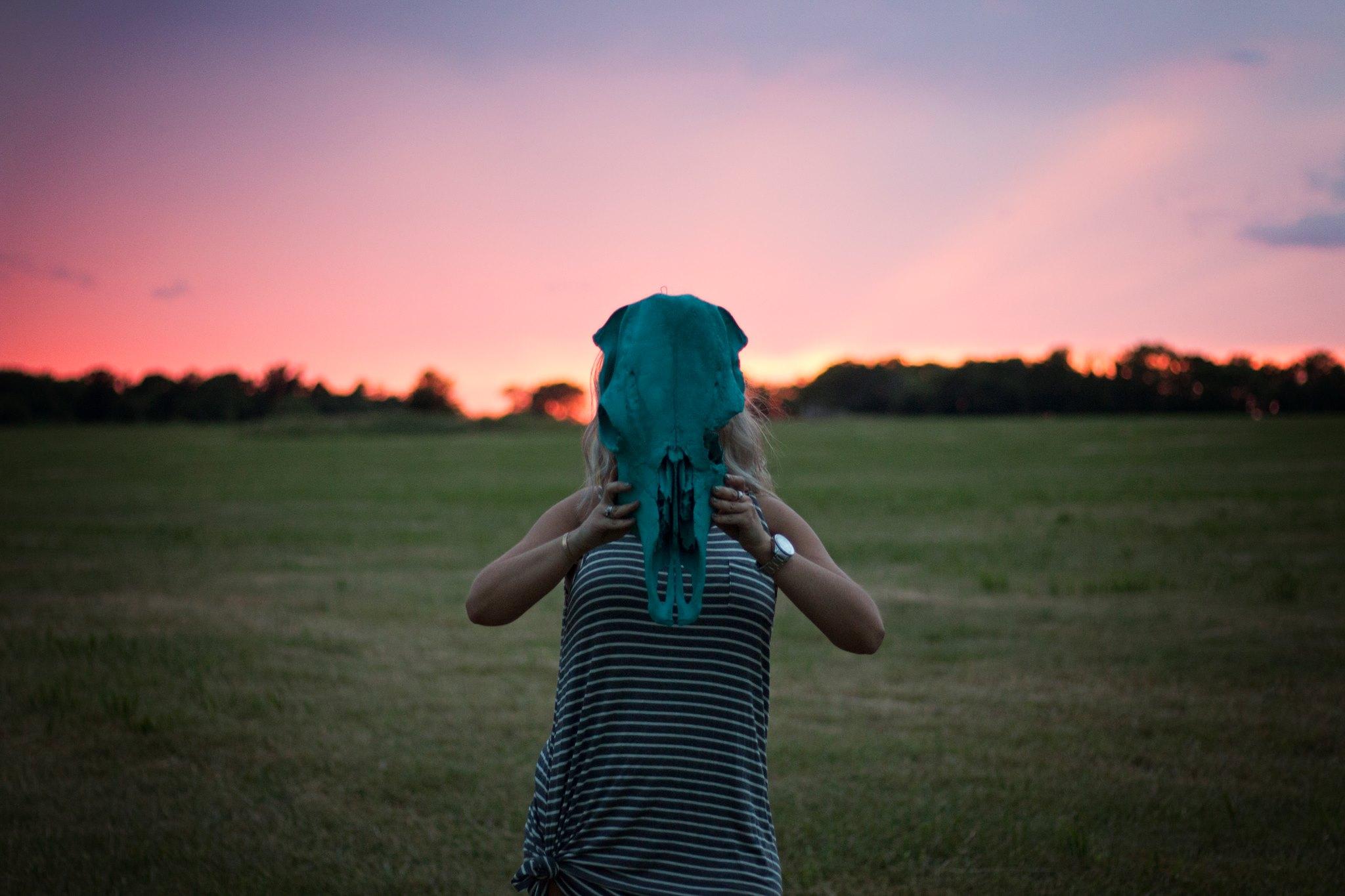 photo by  Kaci Jo Bute Photography