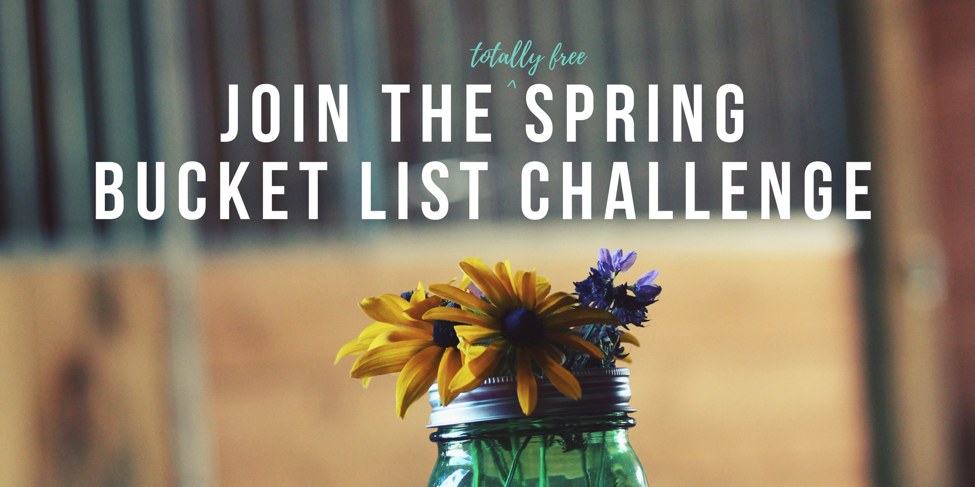 JOIN THE (TOTALLY FREE) SPRING BUCKET LIST CHALLENGE (1).png