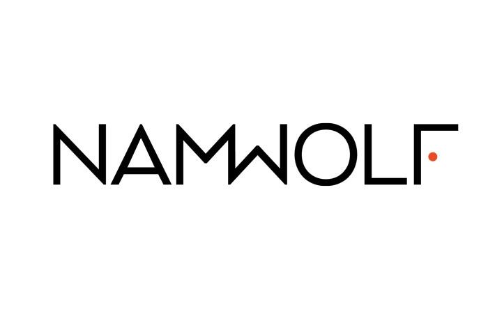 new-NAMWOLF-logo---color.jpg