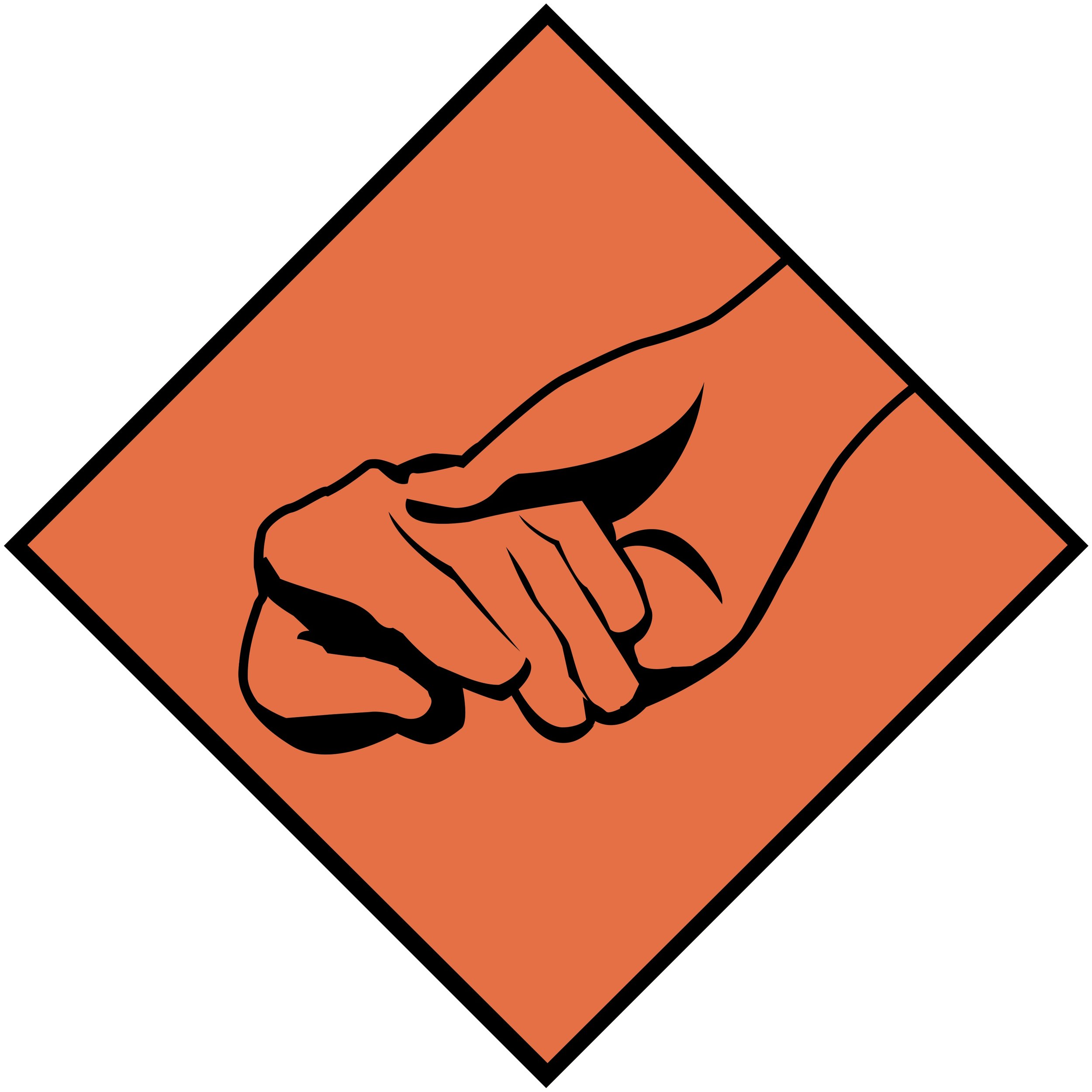 Outreach logo.jpg