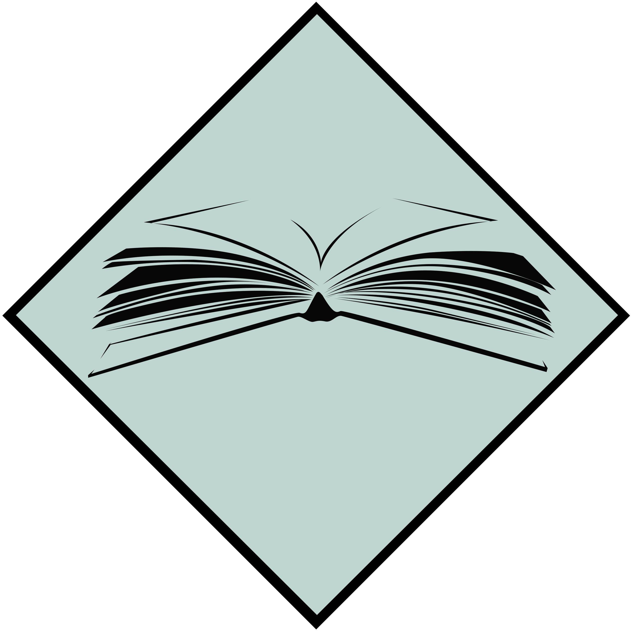 Study logo.jpg