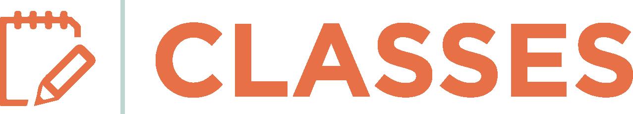 Classes_Logo.png