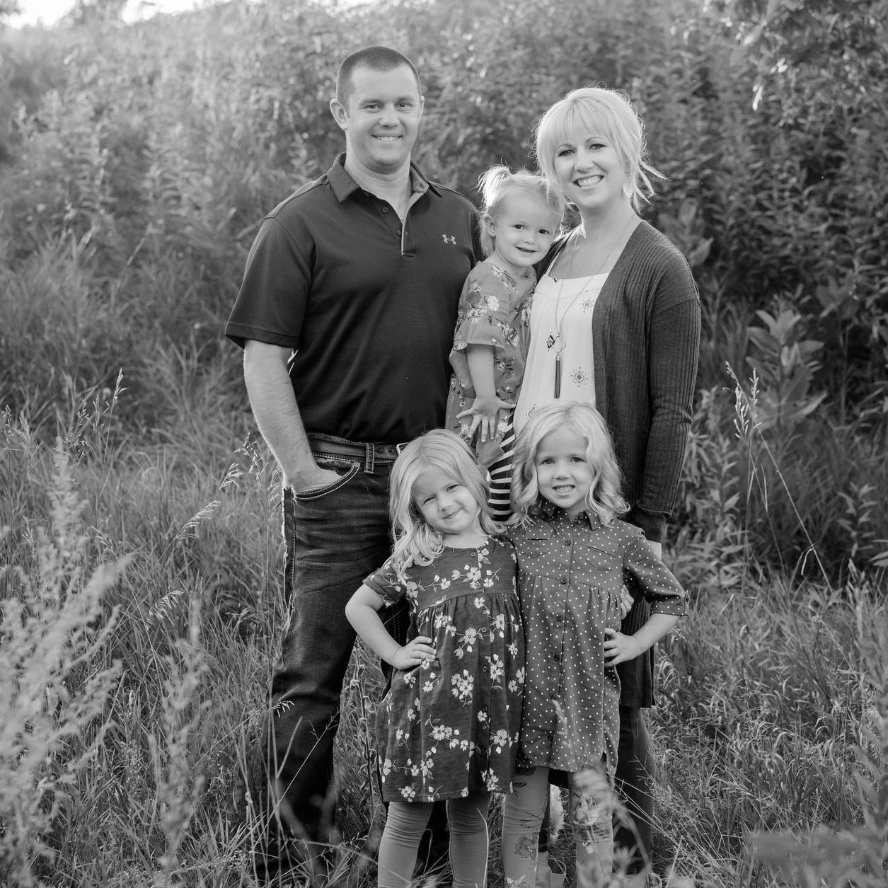 The_Hoff_FamilyFamily_Photos_20180167.jpg