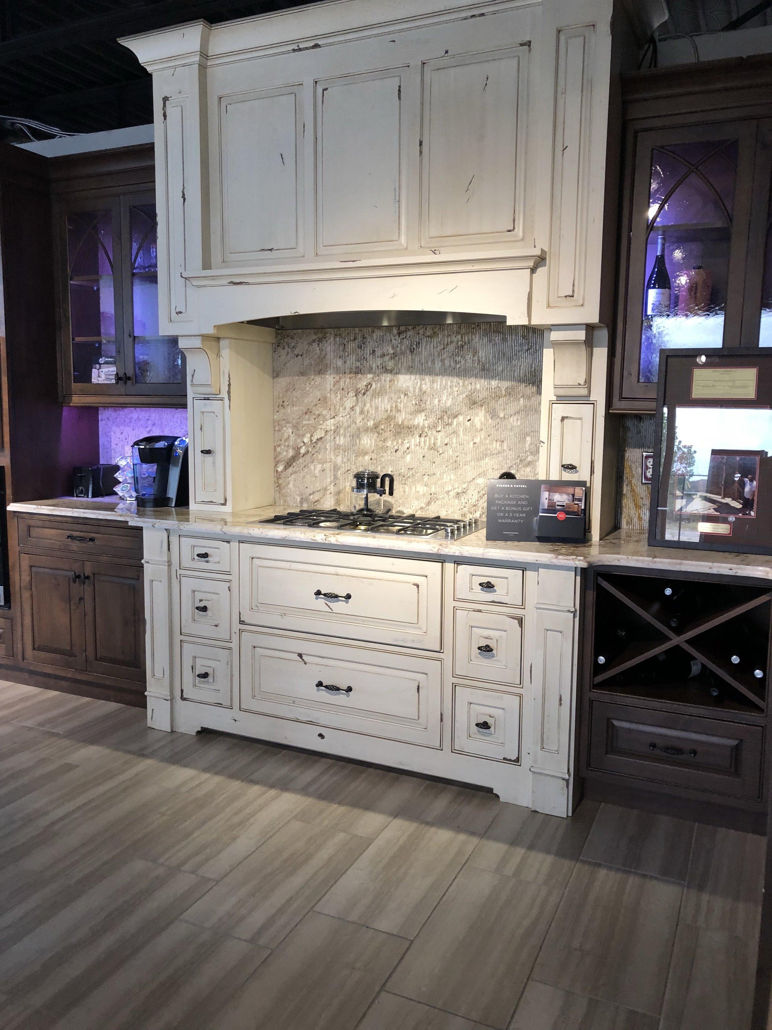 kitchen-showcase-main.jpg