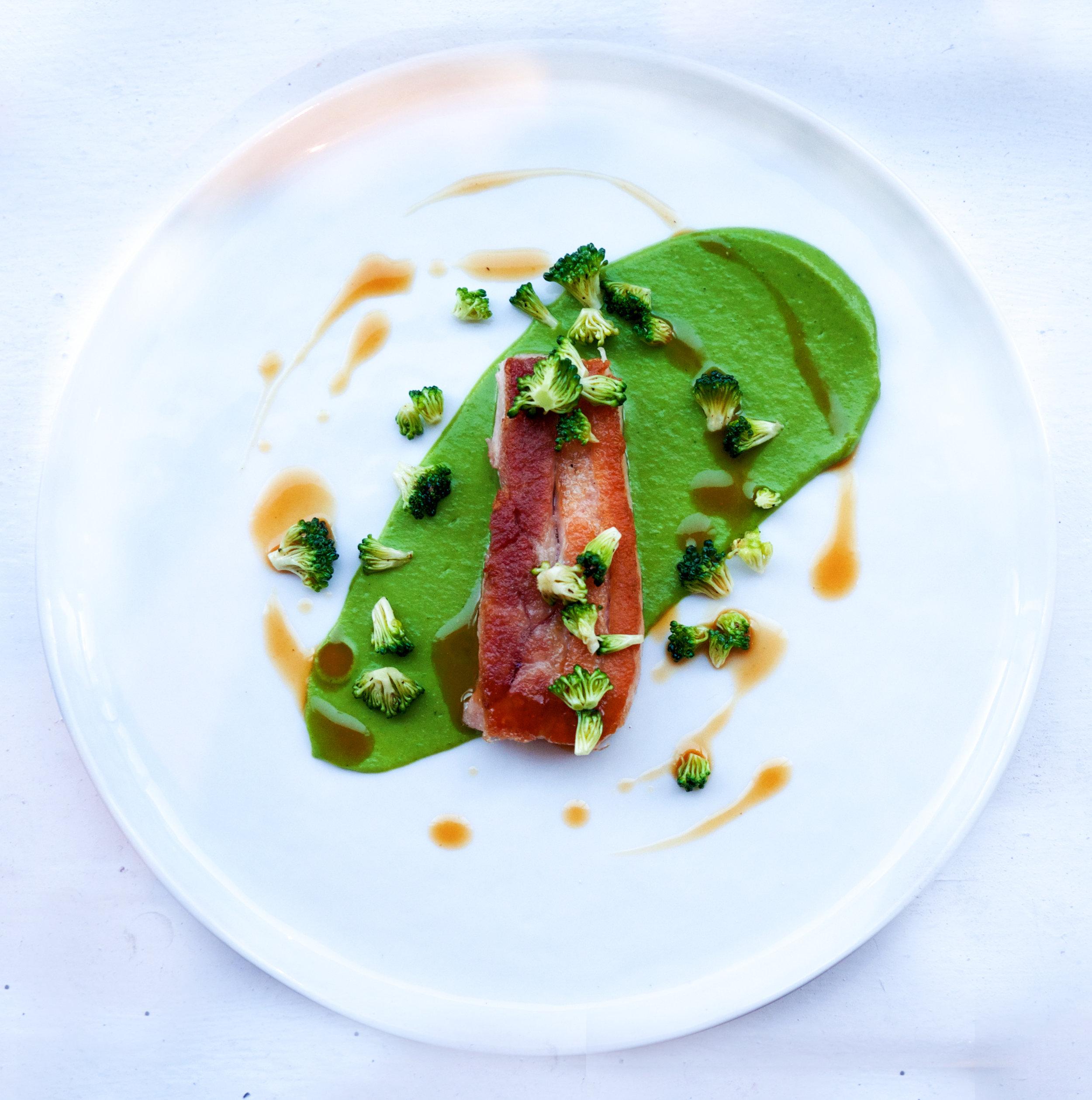 meat dish - 1.jpg