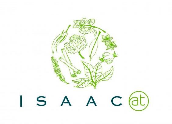 isaac-at-logo-social-club-brighton.png