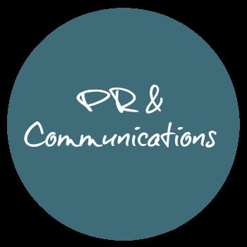 PR-And-communications-social-club-brighton-1.png