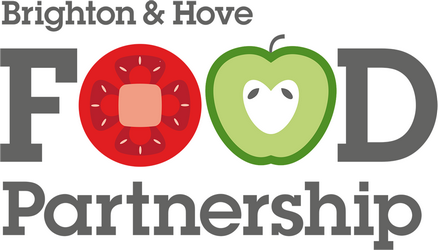 brighton-hove-food-partnership-logo.png