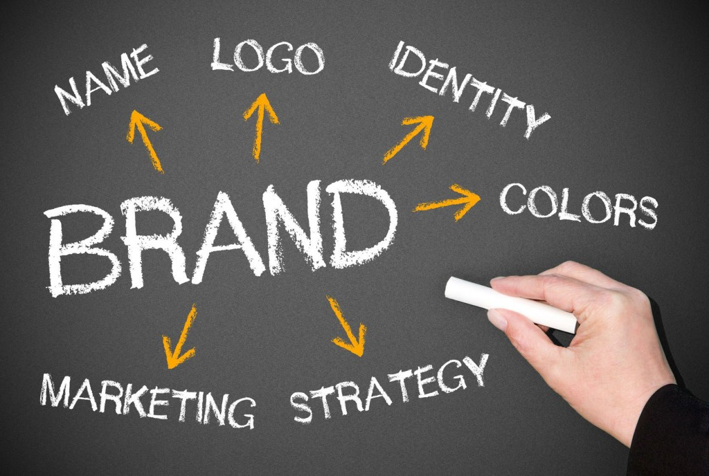 Tips & tricks for developing a visual brand for your private school