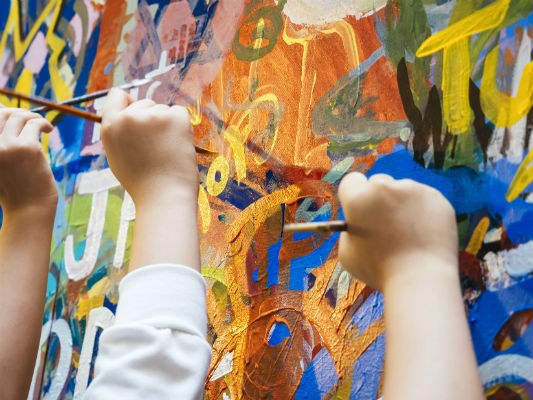 School Identity: Building your private school brand