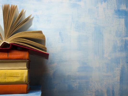 School curriculum: Defining your product
