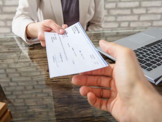 Funding: finding investors, grants & more