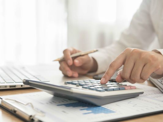 Business plan & budget: resources to help you plan