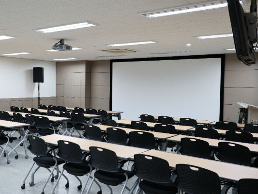 Facilities: Planning a space for your private school