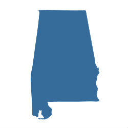 Education regulations and resources for starting a private school in the state of Alabama