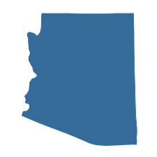 Education regulations and resources for starting a private school in the state of Arizona