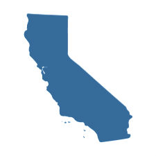 Education regulations and resources for starting a private school in the state of California