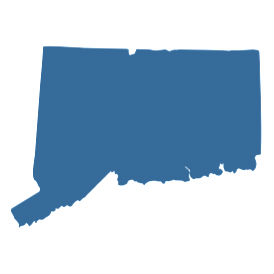 Education regulations and resources for starting a private school in the state of Connecticut