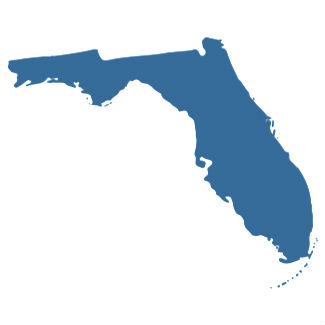 Education regulations and resources for starting a private school in the state of Florida