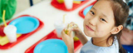 Once you`ve established the physical space for your school, you`ll need to supply it with all of the things needed to conduct classes. Furniture, equipment and supplies, and even what food and drinks will be available all need to be considered. This is a good time to think about how you`ll handle food allergies.