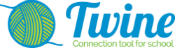 Twine School Management Software is perfect for Independent and Charter Schools.