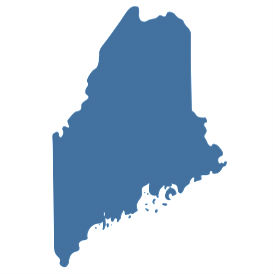 Education regulations and resources for starting a private school in the state of Maine