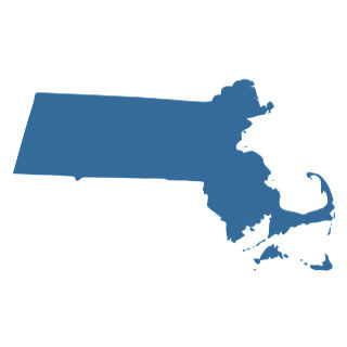 Education regulations and resources for starting a private school in the state of Massachusetts