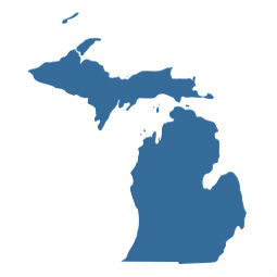 Education regulations and resources for starting a private school in the state of Michigan