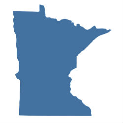 Education regulations and resources for starting a private school in the state of Minnesota