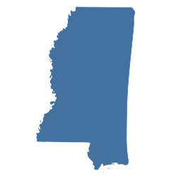 Education regulations and resources for starting a private school in the state of Mississippi