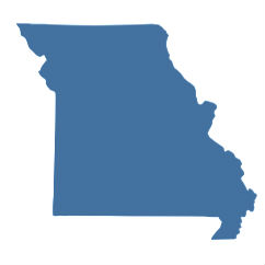 Education regulations and resources for starting a private school in the state of Missouri