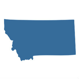 Education regulations and resources for starting a private school in the state of Montana