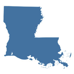 Education regulations and resources for starting a private school in the state of Louisiana