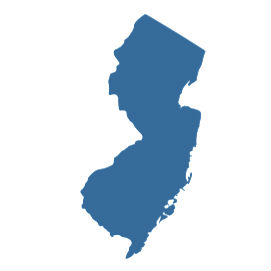 Education regulations and resources for starting a private school in the state of New Jersey