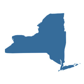 Education regulations and resources for starting a private school in the state of New York