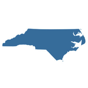 Education regulations and resources for starting a private school in the state of North Carolina
