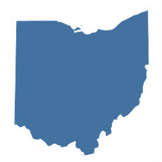Education regulations and resources for starting a private school in the state of Ohio