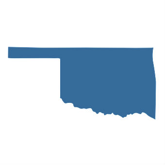 Education regulations and resources for starting a private school in the state of Oklahoma