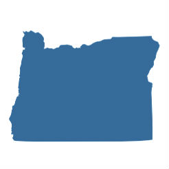 Education regulations and resources for starting a private school in the state of Oregon