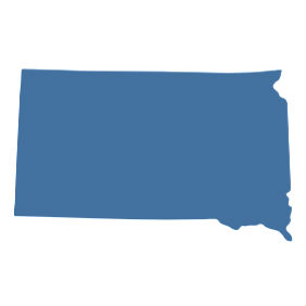 Education regulations and resources for starting a private school in the state of South Dakota