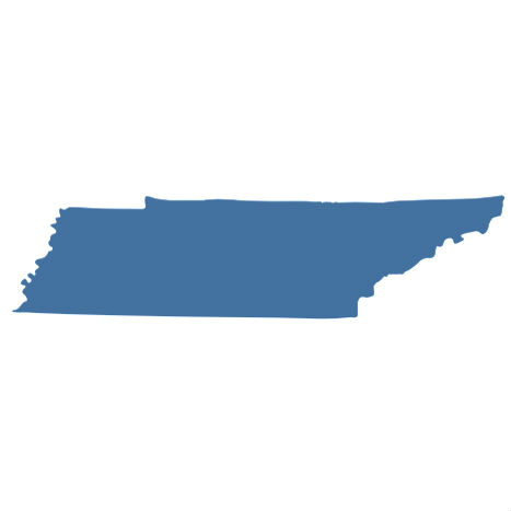 Education regulations and resources for starting a private school in the state of Tennessee