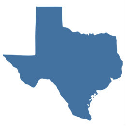 Education regulations and resources for starting a private school in the state of Texas